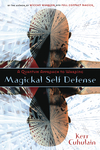 Magickal Self Defense