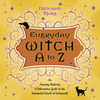 Everyday Witch A to Z