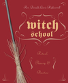 Witch School Ritual, Theory & Practice