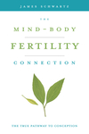 The Mind-Body Fertility Connection