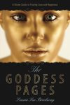 The Goddess Pages
