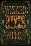 The Wizard and the Witch