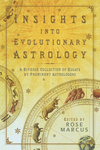 Insights into Evolutionary Astrology