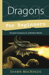 Dragons for Beginners