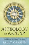 Astrology on the Cusp
