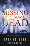 Missing & Presumed Dead