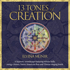 13 Tones of Creation