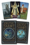 Celtic Tarot