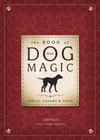 The Book of Dog Magic
