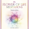 The Flower of Life Meditations
