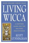 Living Wicca