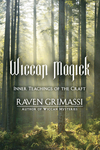 Wiccan Magick