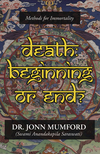Death: Beginning or End?