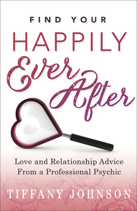 Find Your Happily Ever After