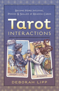 Tarot Interactions
