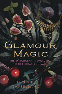 Glamour Magic