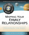Mapping Your Family Relationships