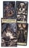 The Dark Grimoire Tarot