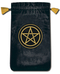Pentacle Mini Pouch