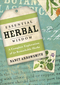 Essential Herbal Wisdom