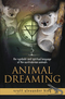 Animal Dreaming Book