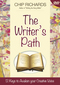 The Writer's Path