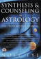 Synthesis & Counseling in Astrology