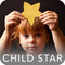 Child Star Astrology Reading