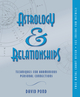 Astrology & Relationships