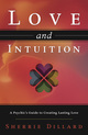 Love and Intuition