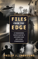 Files From the Edge