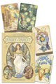 The Victorian Fairy Tarot