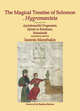 The Magical Treatise of Solomon, or Hygromanteia