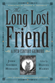 The Long-Lost Friend