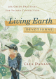 Living Earth Devotional