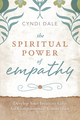 The Spiritual Power of Empathy