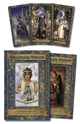 Wizards Tarot Deck