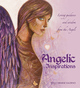 Angelic Inspirations