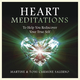 Heart Meditations CD