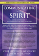 Communicating with Spirit