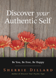 Discover Your Authentic Self