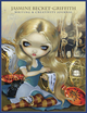 The Jasmine Becket-Griffith Journal