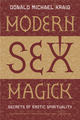 Modern Sex Magick